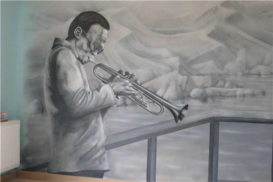 2-aranzacja_salonu_malowanie