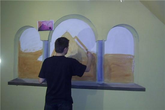 2-artystyczne_malowanie_sciany