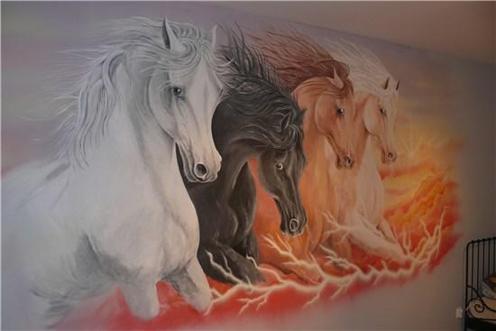 konie_w_galopie