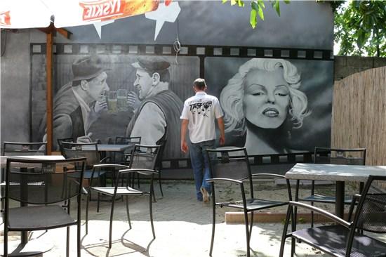 mural-w-barze