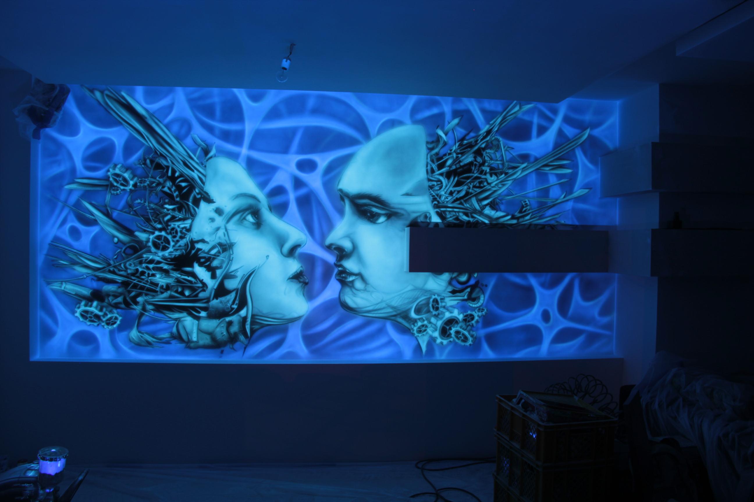 steampunk-boomechanika-abstrakcja-do-nowoczesnego-wnetrza