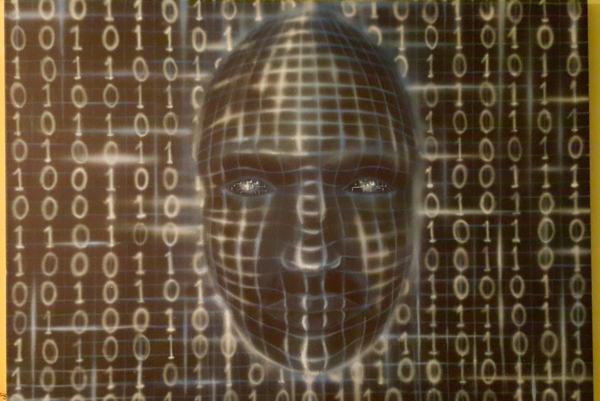 16 Sztuczna inteligencja