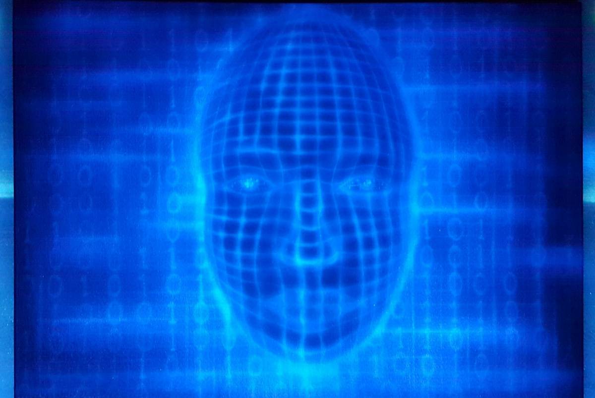 17 Sztuczna inteligencja