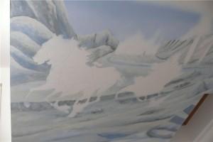 0.-malarstwo dekoracyjne