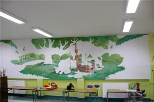 1.-aranżacja-sali-przedszkolnej