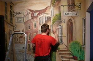 1.-artystyczne-malarstwo