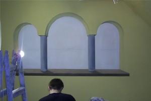 1.-malarstwo-ścienne,-aranżacja-ściany