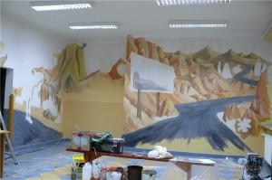 1.-malowanie-obrazu-ściennego
