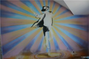 1.-mural-ścienny