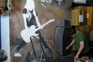 1.-mural-avril-lavigne