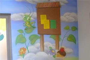 11.-dekoracja-ścienna-w-przedszkolu