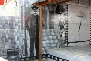 11.-malowanie-ściany-w-barze