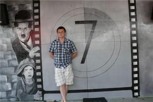 12.-mural-w-barze