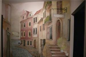 1a.-malowana-uliczka