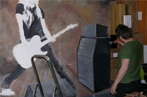2.-avril-mural