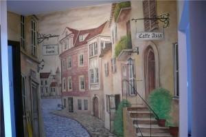 2.-malarstwo-ścienne-uliczka