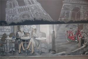 2.-malarstwo-dekoracyjne
