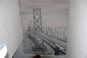 2.-malarstwo ścienne