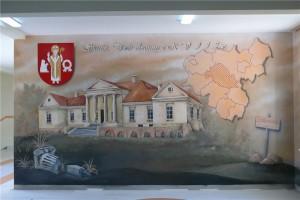 2.-malowanie szkoła