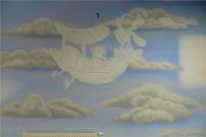 2.-malowidło-ścienne-w-przedszkolu
