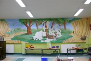 2.-malowido-dekoracyjne-w-przedszkolu