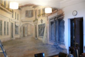 2.-mural-w-klubie