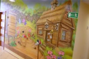 3.-artystyczne-malowanie-ścian-w-przedszkolu