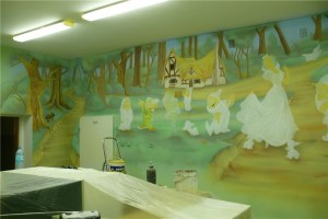 3.-bajki-na-ścianie