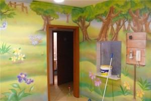 3.-dekoracje-pomieszczeń-w-przedszkolu