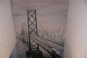 3.-malarstwo dekoracyjne
