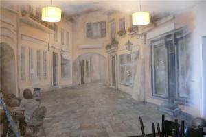 3.-malowanie-na-ścianie