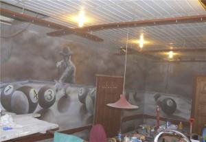 3.-mural-ścienny-w-klubie