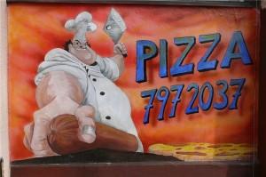 3.-mural-w-barze
