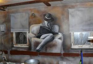4.-aranżacja-klubu,-malarstwo