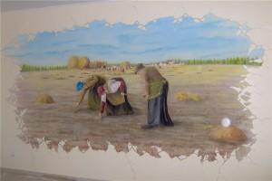 4.-artystyczne-malarstwo-ścienne-w-barze