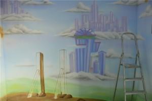 4.-malarstwon-dekoracyjne