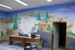 4.-malowidło-ścienne-w-swietlicy