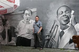 4.-mural-ścienny-w-barze