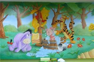 4.-sala-przedszkolna,-malowanie