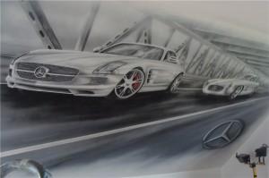 4.malowanie-samochodów-w-pokoju-dziecka