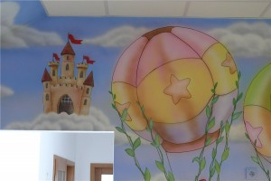 5.-aranżacja-ściany-w-przedszkolu