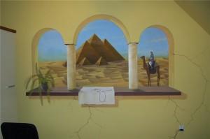 5.-aranzacja-ściany,-dekoracja-ścianna