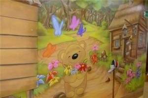 5.-dekoracja-ścienna-w-przedszkolu