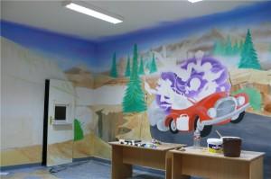 5.-malowanie-obrazu-w-szkole