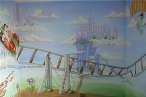 5.-malowanie-pokoju-dzieciecego