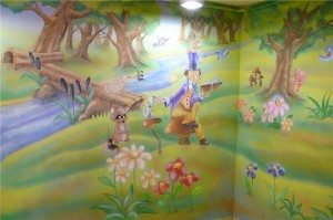 5.-malowanie-przedszkola-w-lublinie