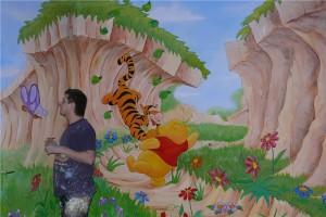 5.-malowido-scienne-w-szkole