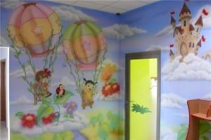 6.-aranżacja-ściany-w-przedszkolu