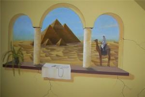 6.-dekoracja-ścienna,-malarstwo-artystyczne