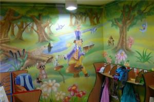 6.-malowanie-scian-w-przedszkolu